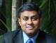 Q&A with Amit Nath, Country Head - Trend Micro